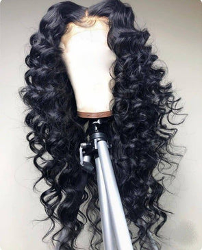 Human Wigs African American Light Blue Human Hair Wig Honey Blonde Full Lace Wigs Human Hair Closure That Looks Like A Frontal Glueless Lace Front Bob Wigs Bellatique Closure