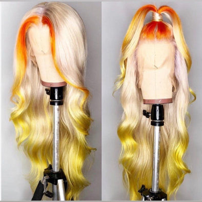 Lace frontal Wigs For Women 2 Strand Twist Straight Bob Wig Curly Wigs Beaded Hair Extensions Near Me Straight Wigs Hair Supply Store Near Me Red Wig