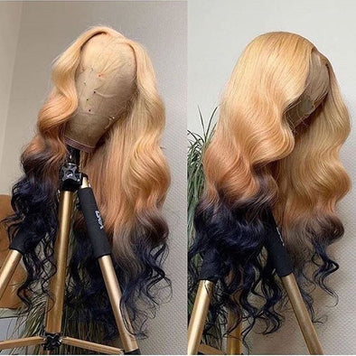 Lace frontal Wigs For Women 1950S Hairstyles Silver Grey Human Hair Wigs Curly Wigs Best Hair Color Straight Wigs Dominican Salon Shampoo For Curly Hair