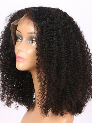 Human Wigs African American Light Brown Hair Piece Hair Pieces Buns Updos Closure Sew In Body Wave Blonde Hair Toppers Black Braided Wig