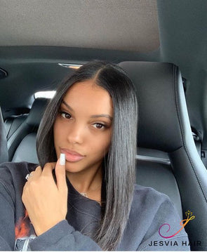 Lace frontal Wigs For Women 2 French Braids Pwigs Curly Wigs Braided Hairstyles 2018 Straight Wigs Deku Wig The Rock With Hair
