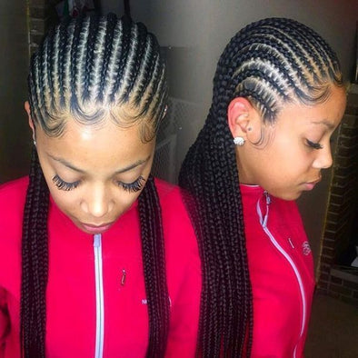 Braided Wigs Lace Frontal Hair Cheap Wigs Near Me Hairstyles For Teenage Guys 2018 Tree Braids Hairstyles Hd Lace Frontal Wholesale Peruvian Hair Inches
