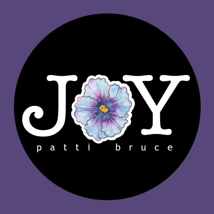 Patti Bruce Gift Card