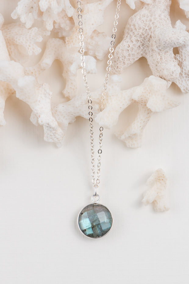 Nora Necklace