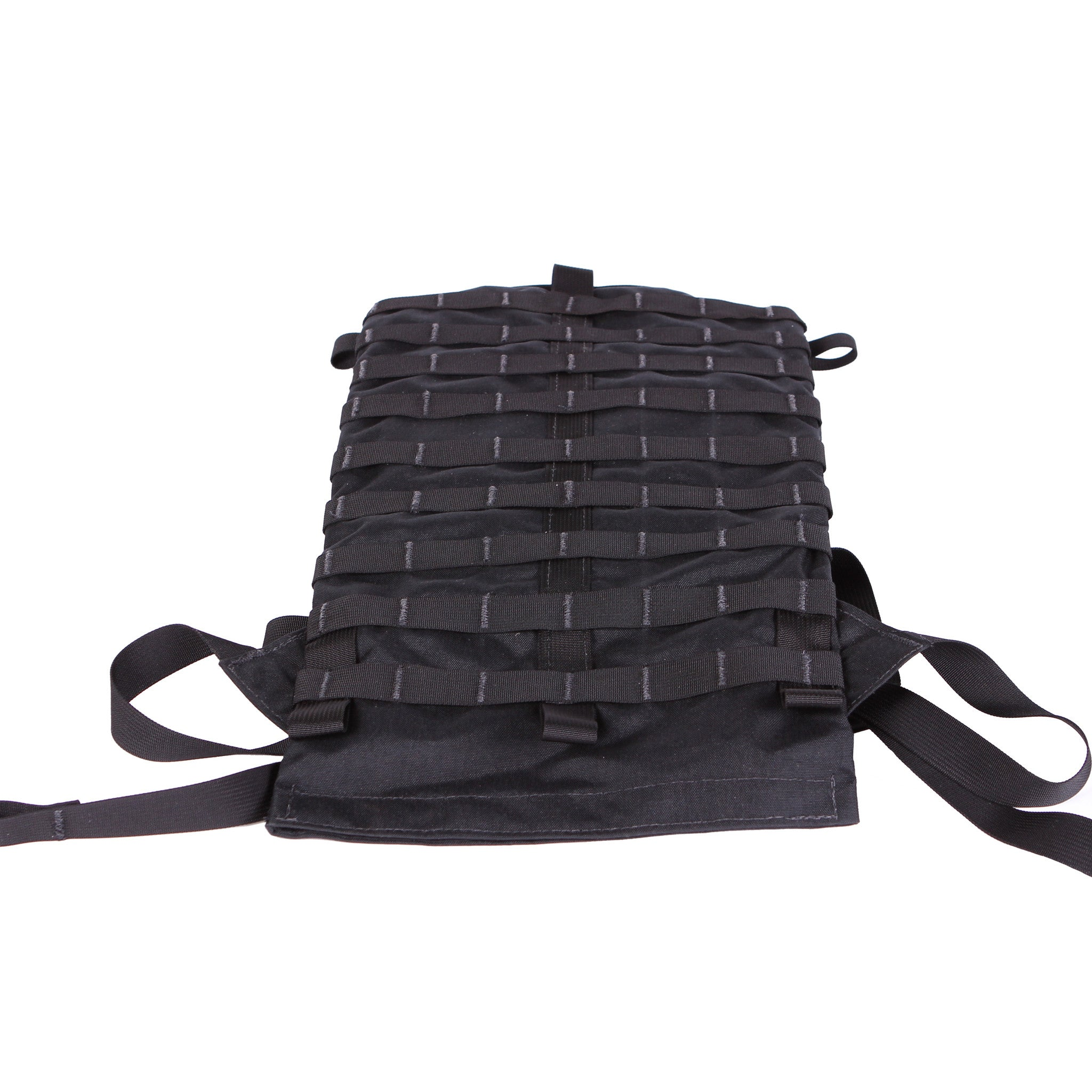 MPC  Breacher (Multi Purpose Carrier)