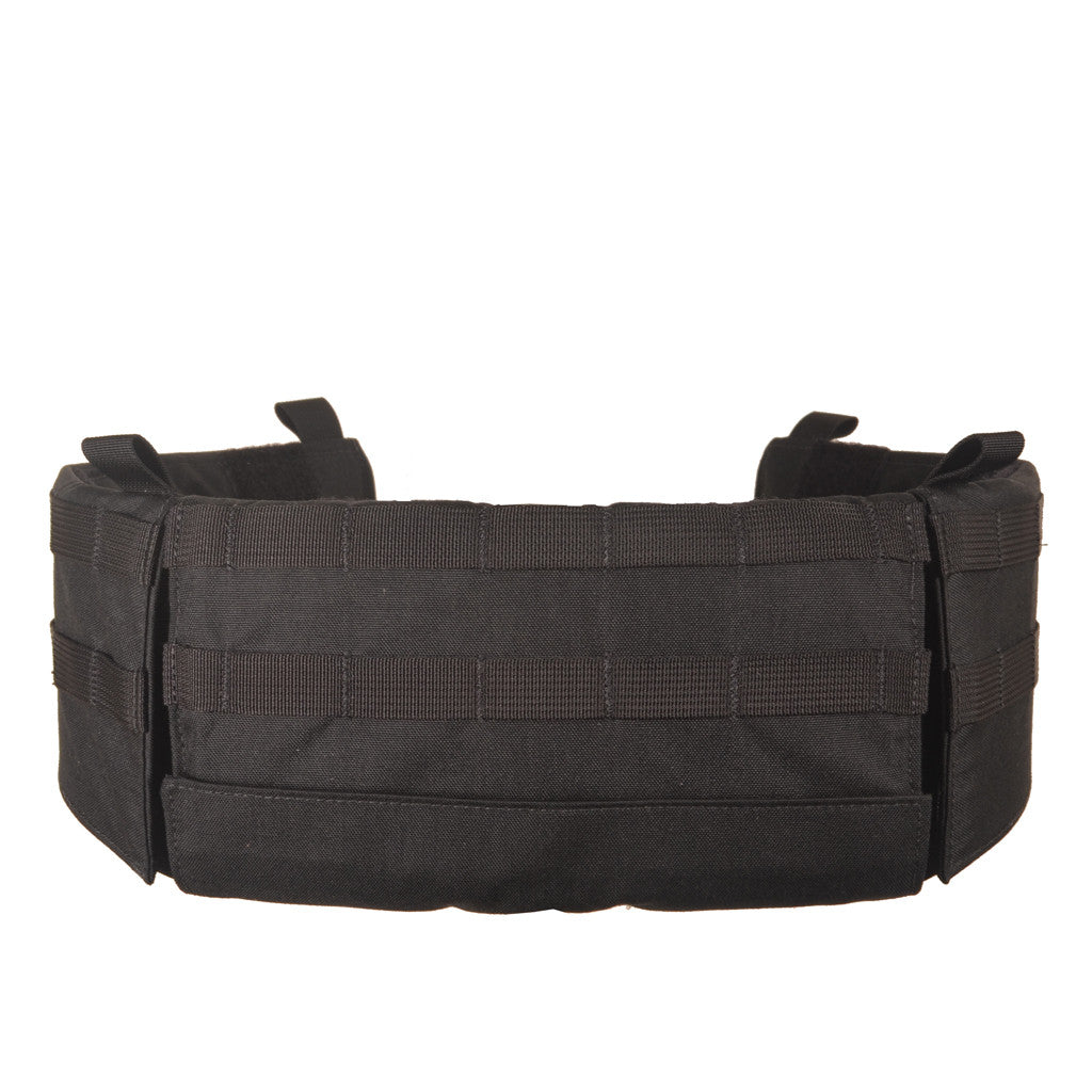 Close Out- War Belt Padding