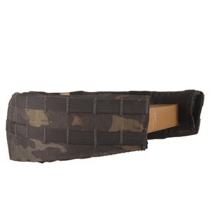 Close Out- Lite Belt- MultiCam Black