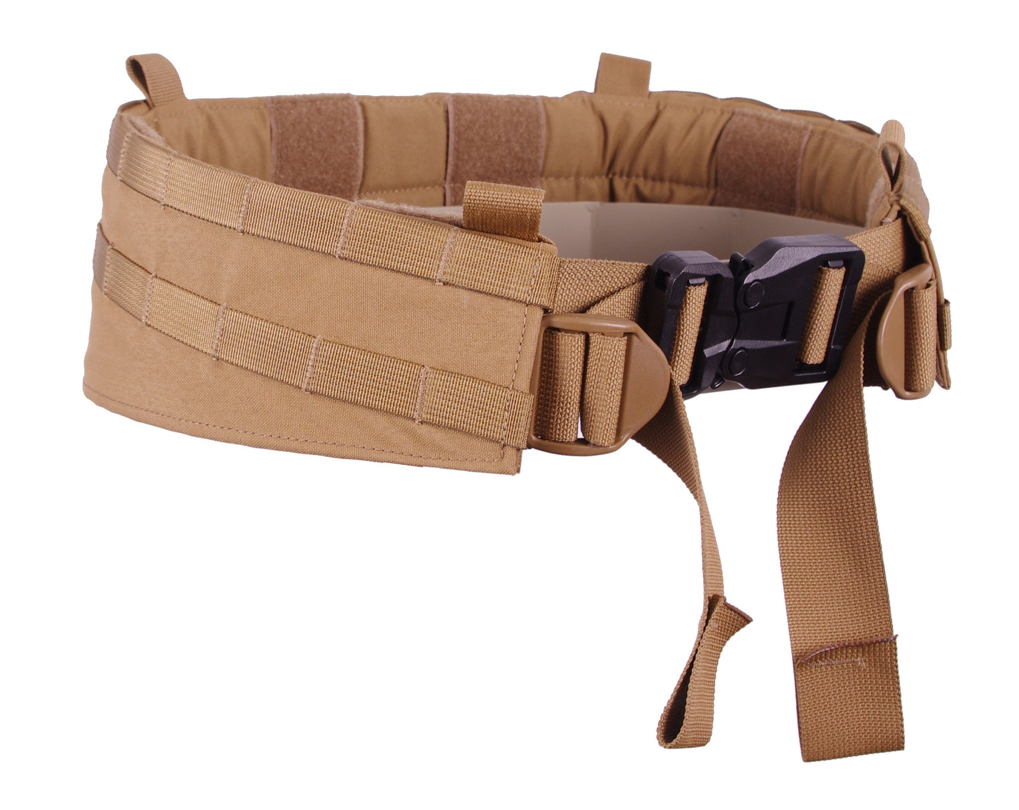 Close Out- Lite War/ Pack Belt