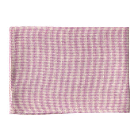 Linen Tea Towel (Emiley)