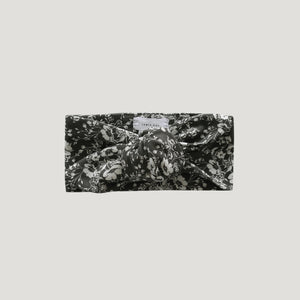 Organic Cotton Headband (Emme Floral)