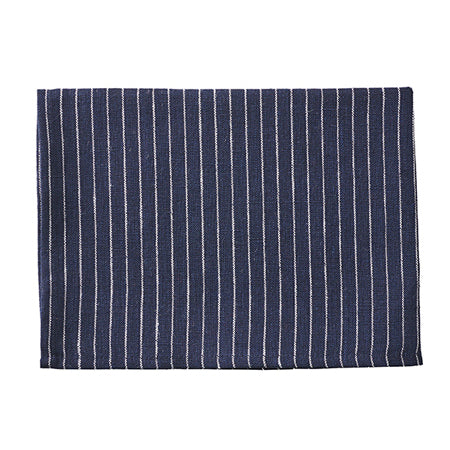 Linen Tea Towel (George)
