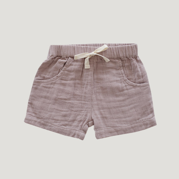 Lily Shorts (Sweet Pea)