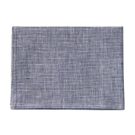 Linen Tea Towel (Mia)