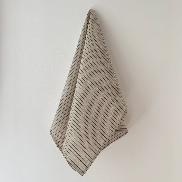 Linen Tea Towel (Stanley)
