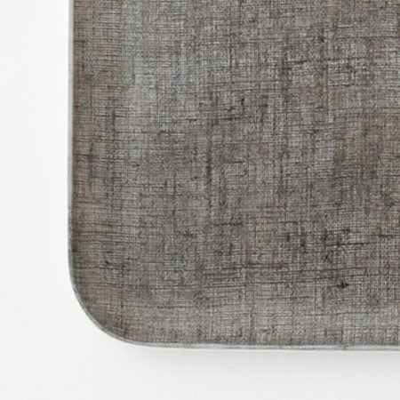 Linen Medium Tray (Natural)