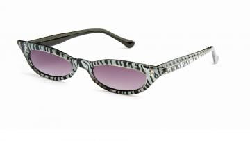 Cheeta Zebra savage sunglass