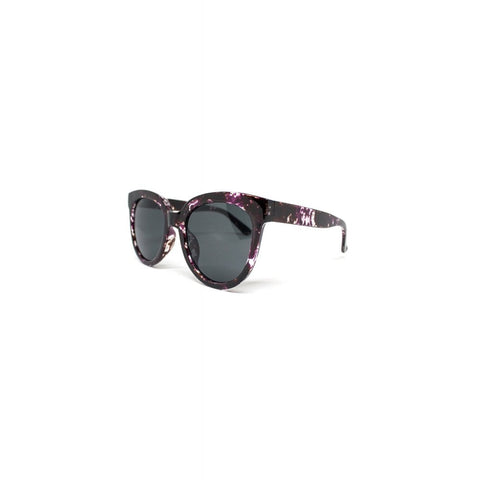 Beccy Sunglasses