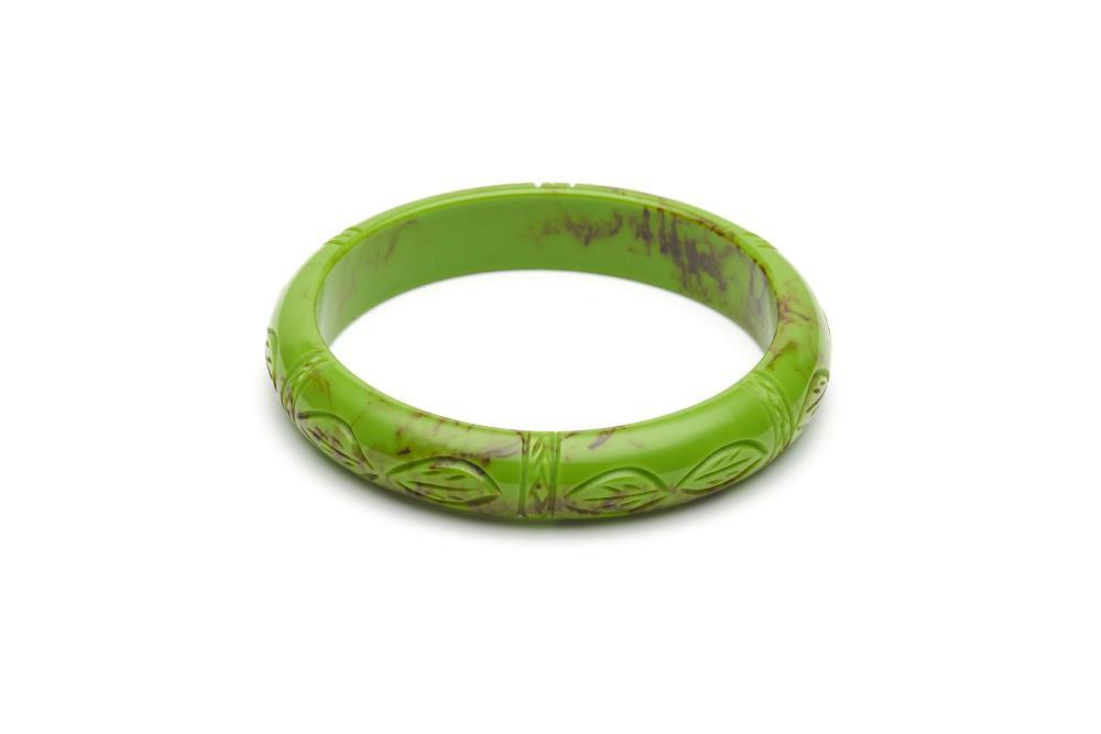 Midi Alder Bangle Regular