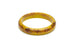 Midi Catkin Bangle Regular