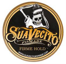 Suavecito Pomade original Hold 4oz / 113gms