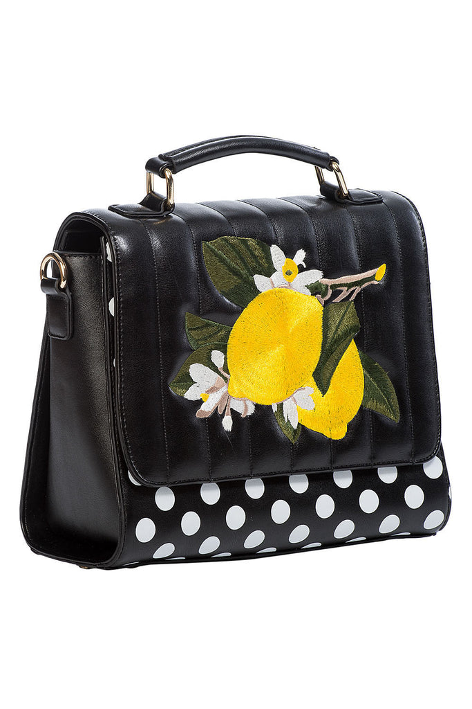 Limonata Handbag