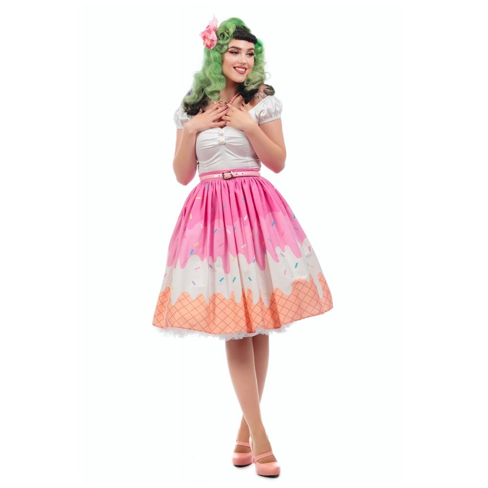 2cc1c4b2bf4 Grease Vixen Adelaide - Vintage Inspired Clothing for Guys   Gals
