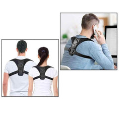 Pathusion Body Posture Corrector