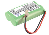 Battery for Sony NTM-910, NTM-910 Baby Nursery Monitor, NTM-910dual Baby Nursery