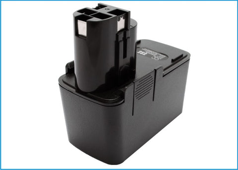 Battery for WURTH ABS 12 M2, ABS 12 M-2, ABS 12M2, ABS 12-M2, ABS 12M-2, ABS M 1