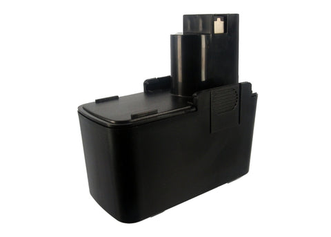 Battery for WURTH 702 396 5, 7023965, Abm 96 P3, Abm 96-P3, Abm 96p3 Asb 96 P2,