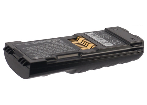Battery for SYMBOL MC9500, MC9590, MC9596 82-111636-01, BTRY-MC95IABA0 3.7V Li-i