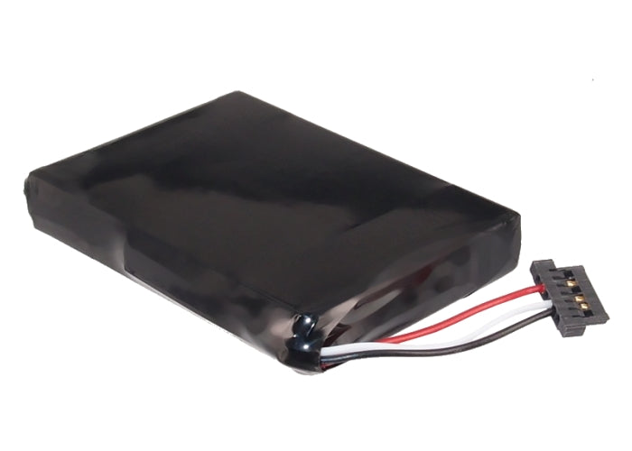 P550 1700mAh CS-MIOP350XL Battery For Mio P350