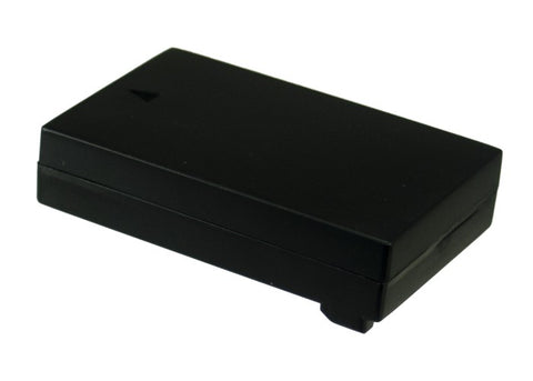 Battery for Fujifilm FinePix S100FS, FinePix S200EXR, FinePix S200FS, FinePix S2