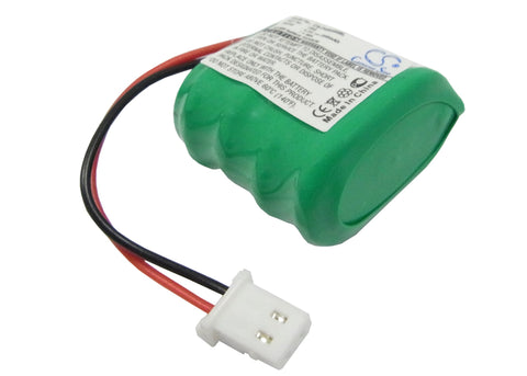 Battery for Handheld Quick Check QC150, Quick Check QC200 3120334201, 31203342-0