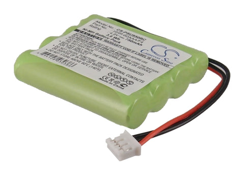 Battery for Philips BCRU950, Pronto DS3000, Pronto RU950, Pronto RU960, Pronto R