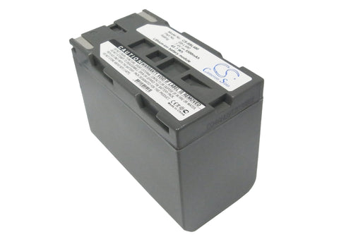 Battery for Leaf AFi-II 7, Aptus 22, Aptus 65, Aptus 75, Aptus-II 10, Aptus-II 1