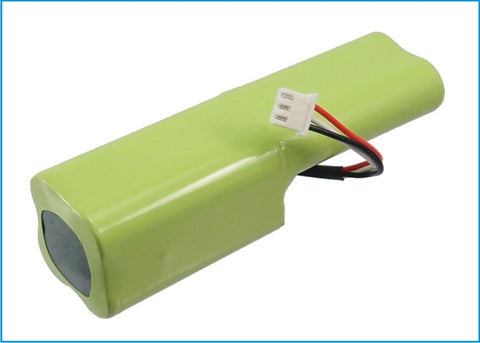 Battery for Sagem Sagemcom HM40 1118 7.2V Ni-MH 2000mAh