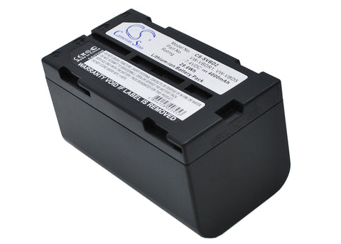 Battery for HITACHI Visionbook Traveller, VisionBook Traveller 3000, VisionBook