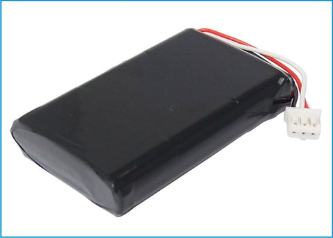 Battery for Wacom Airliner WS100 Tablet, CTE-620BT, CTE-620BT Graphire, CTE-630B