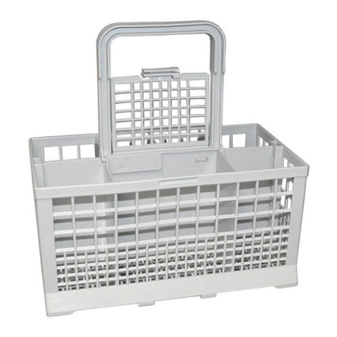 Universal Cutlery Basket for Dishwasher