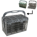 Universal Cutlery Basket for Dishwasher Slim