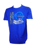 Men's AVALON Lake Life Tee