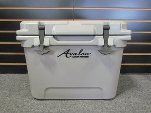 20qt Hard Cooler