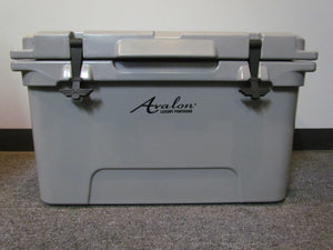 65qt Hard Cooler