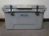 45qt Hard Cooler