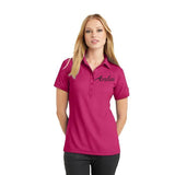 OGIO® Jewel Polo