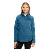 Under Armour Ladies UA Extreme Coldgear® Jacket