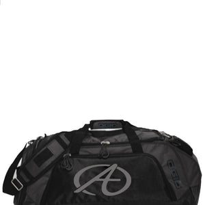 OGIO Transition Duffel Bag