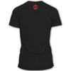 """#WORK"" Signature Series Tee (Black)"