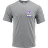 Cooling Performance Short-Sleeve Tee